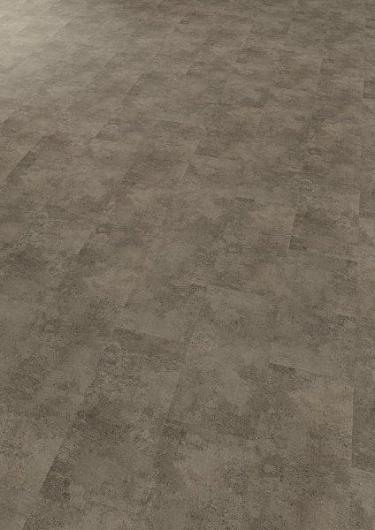 Vinylové podlahy Expona Domestic 5933 Dark french sandstone