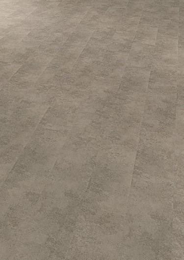 Ceník vinylových podlah - Vinylové podlahy za cenu 400 - 500 Kč / m - Expona Domestic 5934 Grey french sandstone