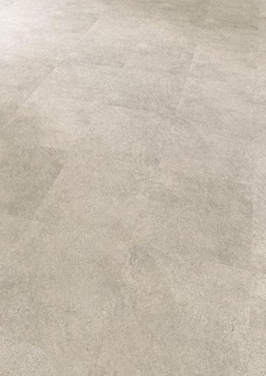 Vzorník: Vinylové podlahy Expona Domestic 5935 Pale grey concrete