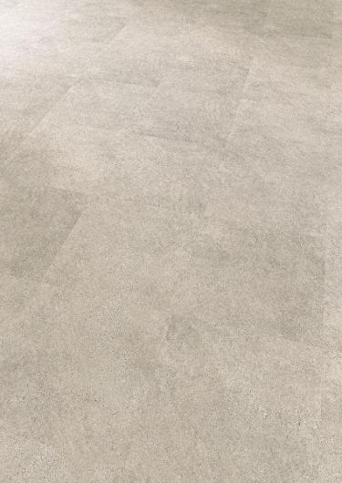 Vinylové podlahy Expona Domestic 5935 Pale grey concrete