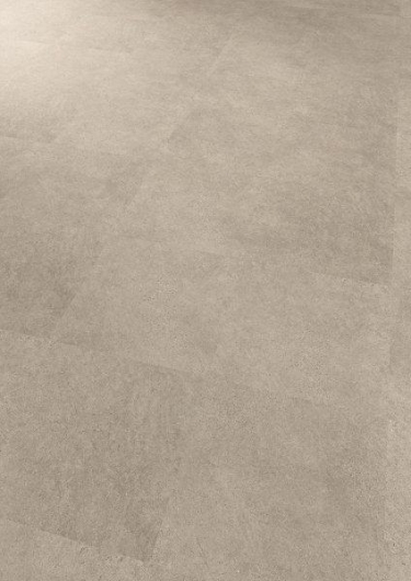 Vzorník: Vinylové podlahy Expona Domestic 5936 Basalt grey concrete