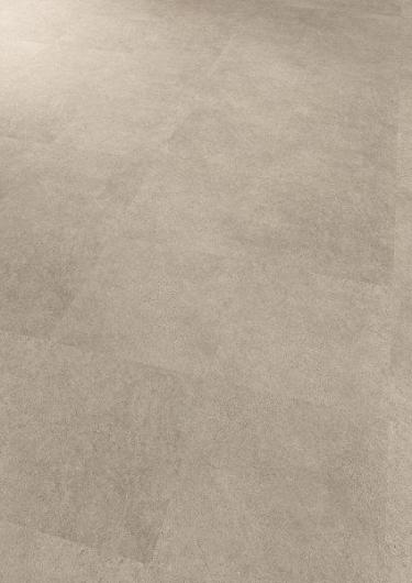 Vinylové podlahy Expona Domestic 5936 Basalt grey concrete