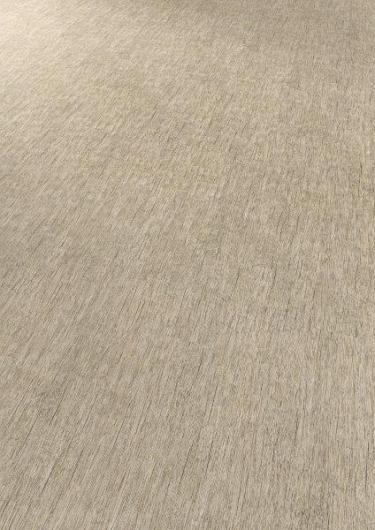 Vzorník: Vinylové podlahy Expona Domestic 5944 Savage beige wood