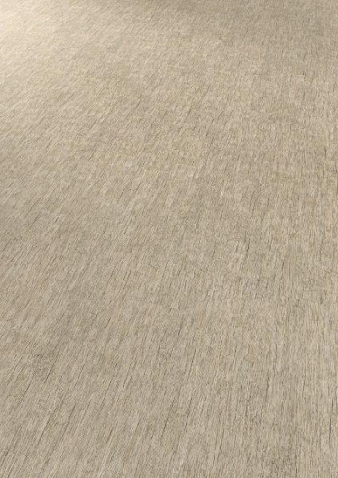 Vinylové podlahy Expona Domestic 5944 Savage beige wood