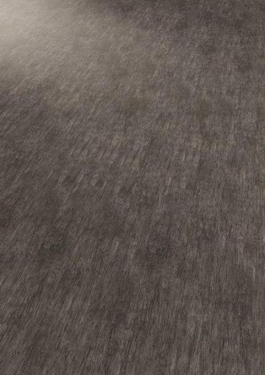 Vzorník: Vinylové podlahy Expona Domestic 5945 Ivory black wood