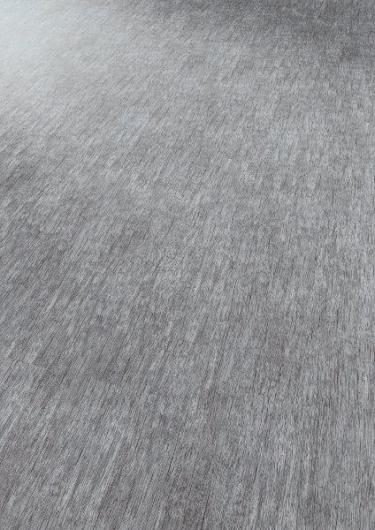 Vzorník: Vinylové podlahy Expona Domestic 5948 Lavender blue wood