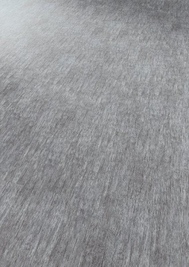 Vinylové podlahy Expona Domestic 5948 Lavender blue wood