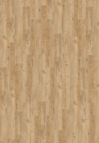 Vinylové podlahy Expona Domestic 5950 Skandinavian contry plank