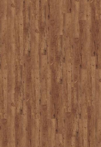 Ceník vinylových podlah - Vinylové podlahy za cenu 400 - 500 Kč / m - Expona Domestic 5951 Antique oak