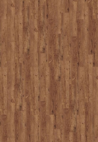 Vzorník: Vinylové podlahy Expona Domestic 5951 Antique oak