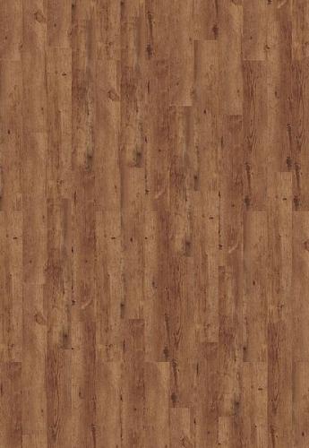 Vinylové podlahy Expona Domestic 5951 Antique oak