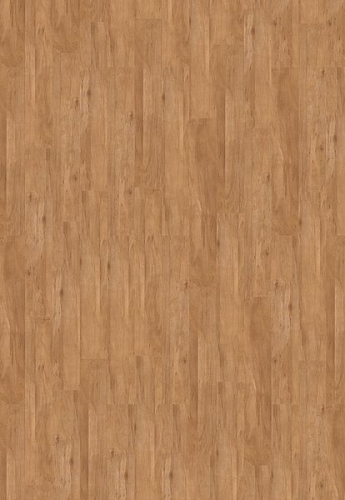 Ceník vinylových podlah - Vinylové podlahy za cenu 400 - 500 Kč / m - Expona Domestic 5953 Wild oak