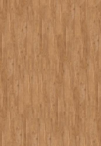 Vinylové podlahy Expona Domestic 5953 Wild oak