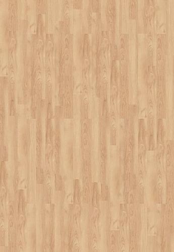 Vzorník: Vinylové podlahy Expona Domestic 5954 Natural maple