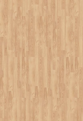 Vinylové podlahy Expona Domestic 5954 Natural maple