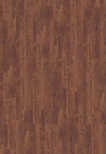 Vzorník: Vinylové podlahy Expona Domestic 5955 Antique cherry