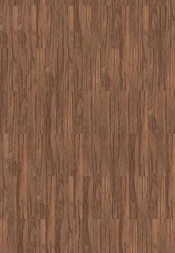 Vzorník: Vinylové podlahy Expona Domestic 5956 French nut tree
