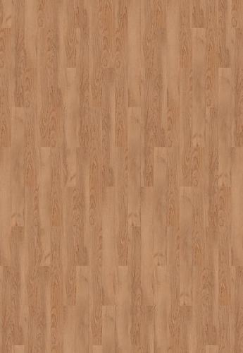 Vinylové podlahy Expona Domestic 5957 Maple calvados