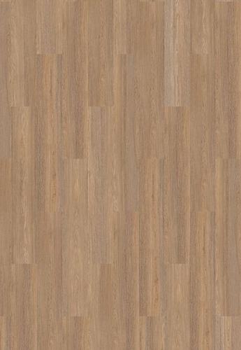 Vzorník: Vinylové podlahy Expona Domestic 5961 Naturel brushed oak