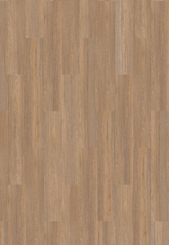 Vinylové podlahy Expona Domestic 5961 Naturel brushed oak
