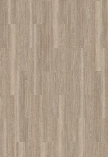Vzorník: Vinylové podlahy Expona Domestic 5962 Grey ash