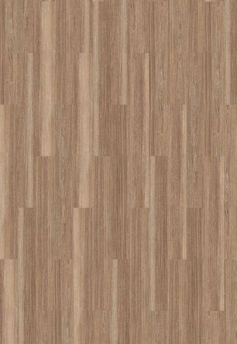 Vinylové podlahy Expona Domestic 5963 Honey ash
