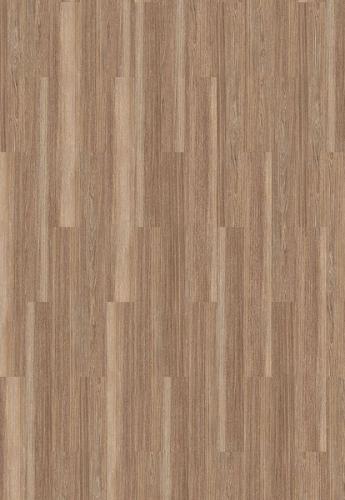 Vzorník: Vinylové podlahy Expona Domestic 5963 Honey ash