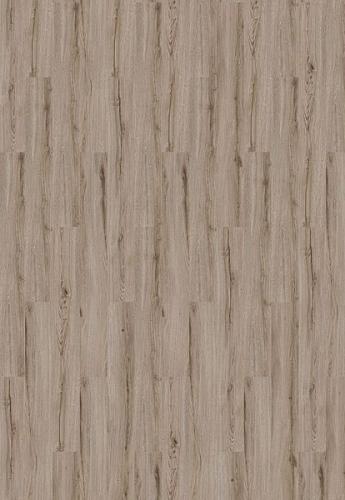 Ceník vinylových podlah - Vinylové podlahy za cenu 400 - 500 Kč / m - Expona Domestic 5967 Natural oak grey