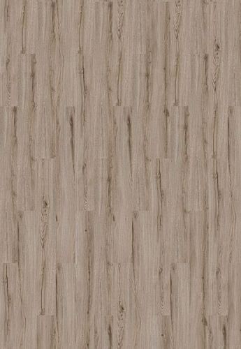 Vinylové podlahy Expona Domestic 5967 Natural oak grey