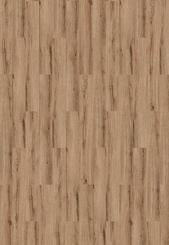 Vzorník: Vinylové podlahy Expona Domestic 5968 Natural oak medium