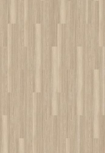 Vinylové podlahy Expona Domestic 5975 Bleached ash
