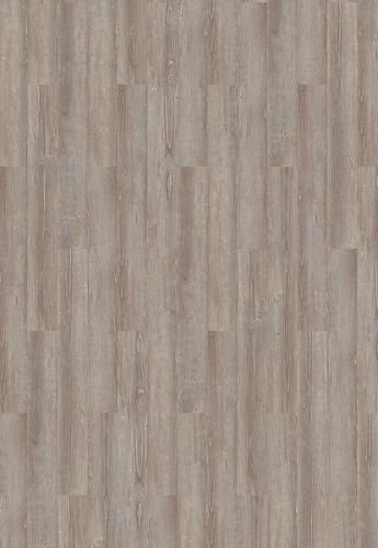 Vzorník: Vinylové podlahy Expona Domestic 5979 Grey pine