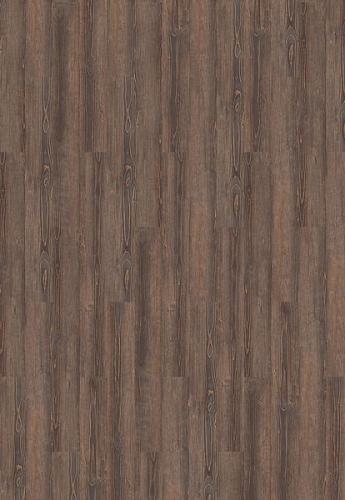 Vzorník: Vinylové podlahy Expona Domestic 5981 Rusty pine
