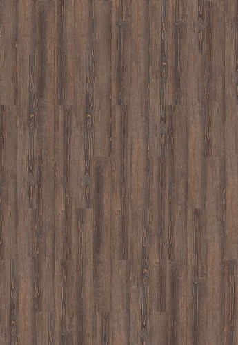 Vinylové podlahy Expona Domestic 5981 Rusty pine