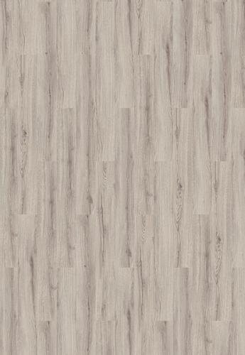 Vzorník: Vinylové podlahy Expona Domestic 5982 Natural oak washed