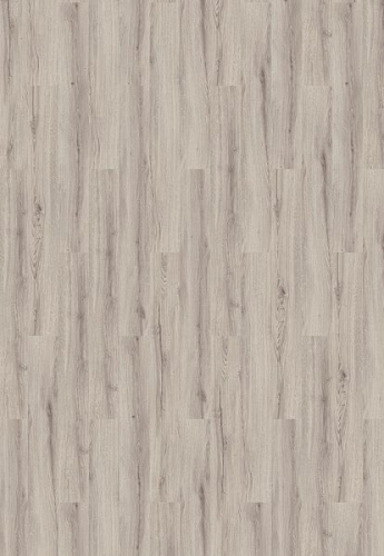 Vinylové podlahy Expona Domestic 5982 Natural oak washed