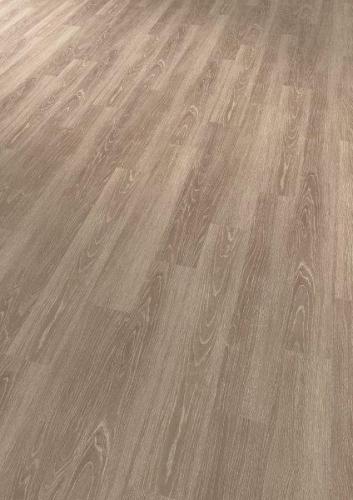 Vzorník: Vinylové podlahy Expona Domestic 5985 Blond lime oak