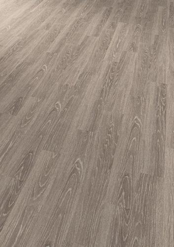 Vzorník: Vinylové podlahy Expona Domestic 5986 Grey lime oak
