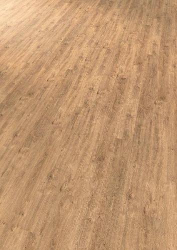 Vzorník: Vinylové podlahy Expona Domestic 5987 Light clasic oak