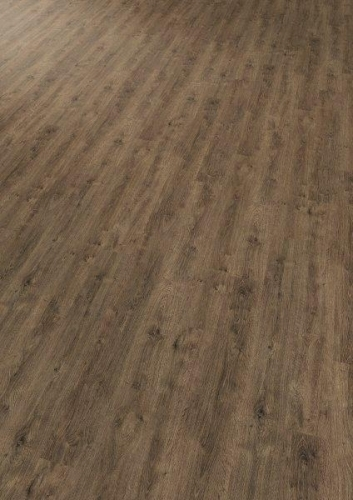 Vzorník: Vinylové podlahy Expona Domestic 5988 Dark clasic oak