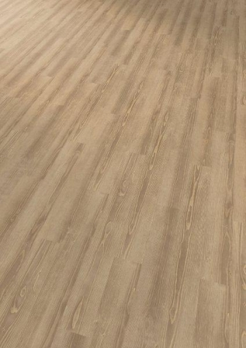 Vzorník: Vinylové podlahy Expona Domestic 5989 Light pine
