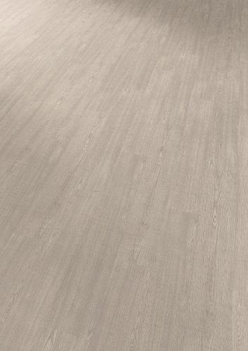 Vzorník: Vinylové podlahy Expona Domestic 5991 White saw cut ash