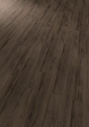 Vzorník: Vinylové podlahy Expona Domestic 5993 Dark saw cut ash