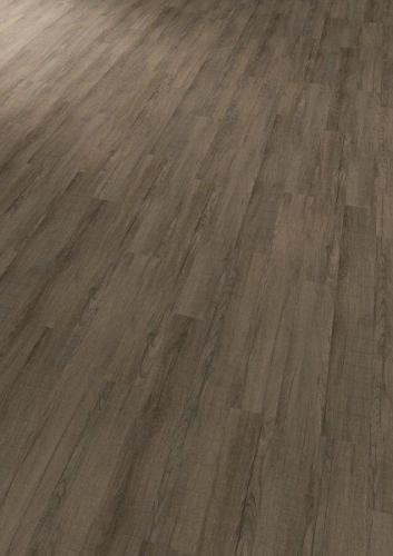 Vzorník: Vinylové podlahy Expona Domestic 5994 Natural saw cut ash