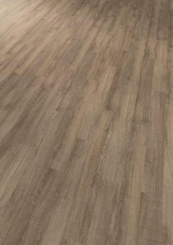 Vzorník: Vinylové podlahy Expona Domestic 5995 Light saw cut ash