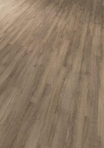 Ceník vinylových podlah - Vinylové podlahy za cenu 400 - 500 Kč / m - Expona Domestic 5995 Light saw cut ash