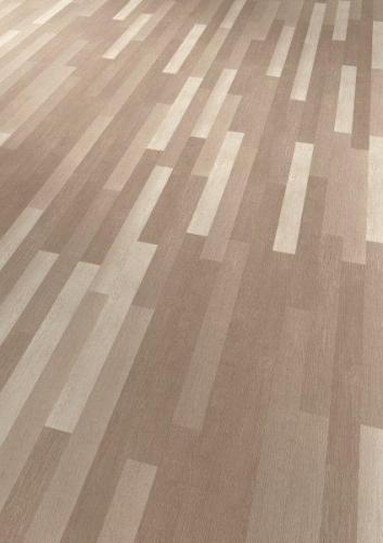 Vinylové podlahy Expona Domestic 5996 Beige vintage wood
