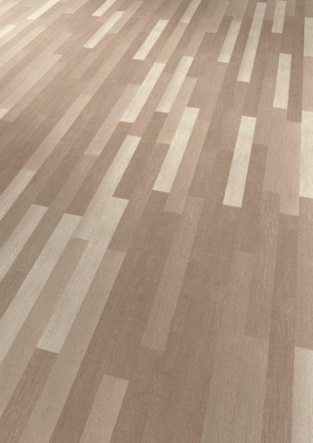 Vzorník: Vinylové podlahy Expona Domestic 5996 Beige vintage wood