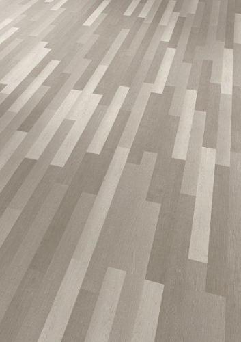 Vzorník: Vinylové podlahy Expona Domestic 5997 Grey vintage wood