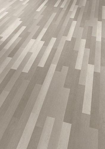 Vinylové podlahy Expona Domestic 5997 Grey vintage wood